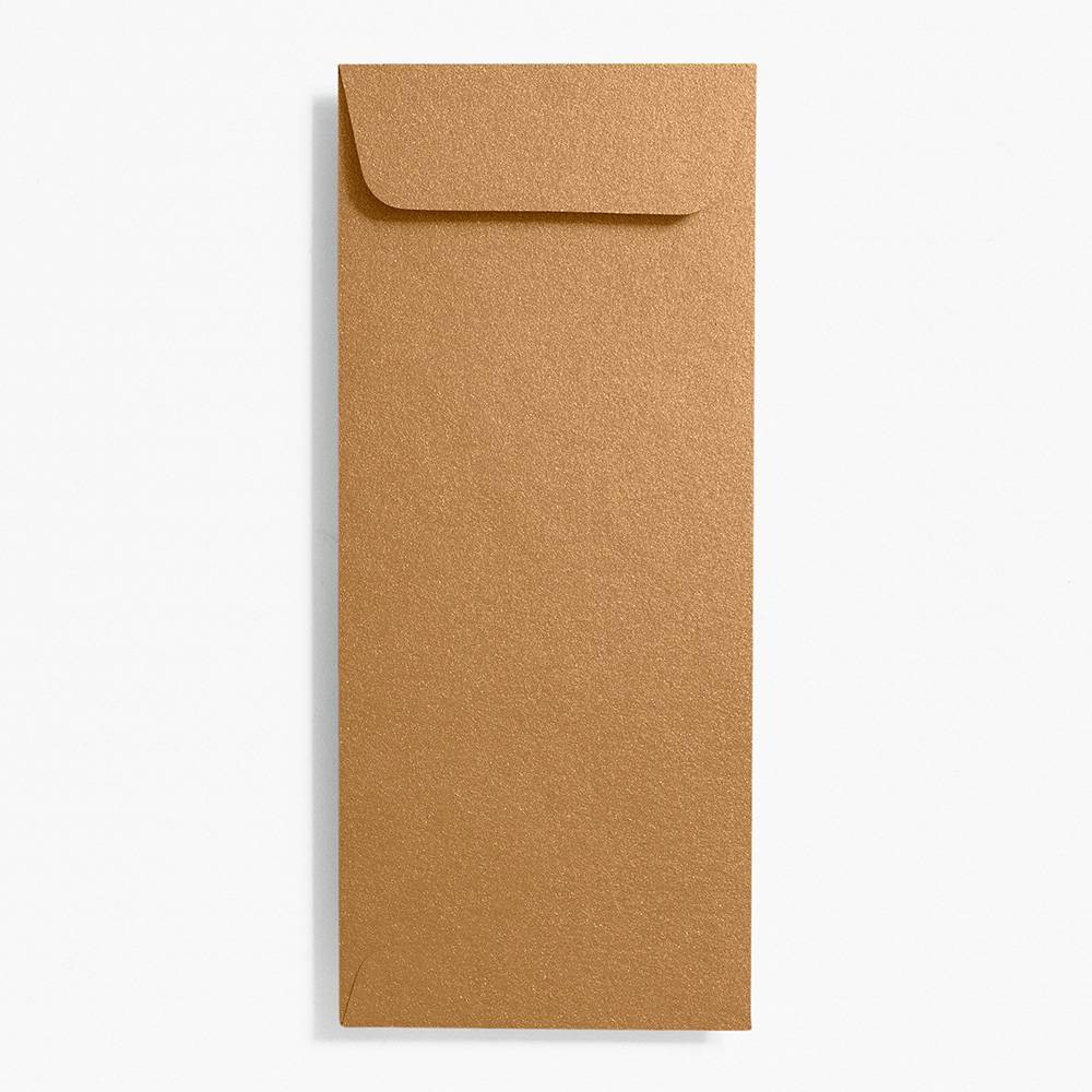 Waste Not Paper #10 Envelope