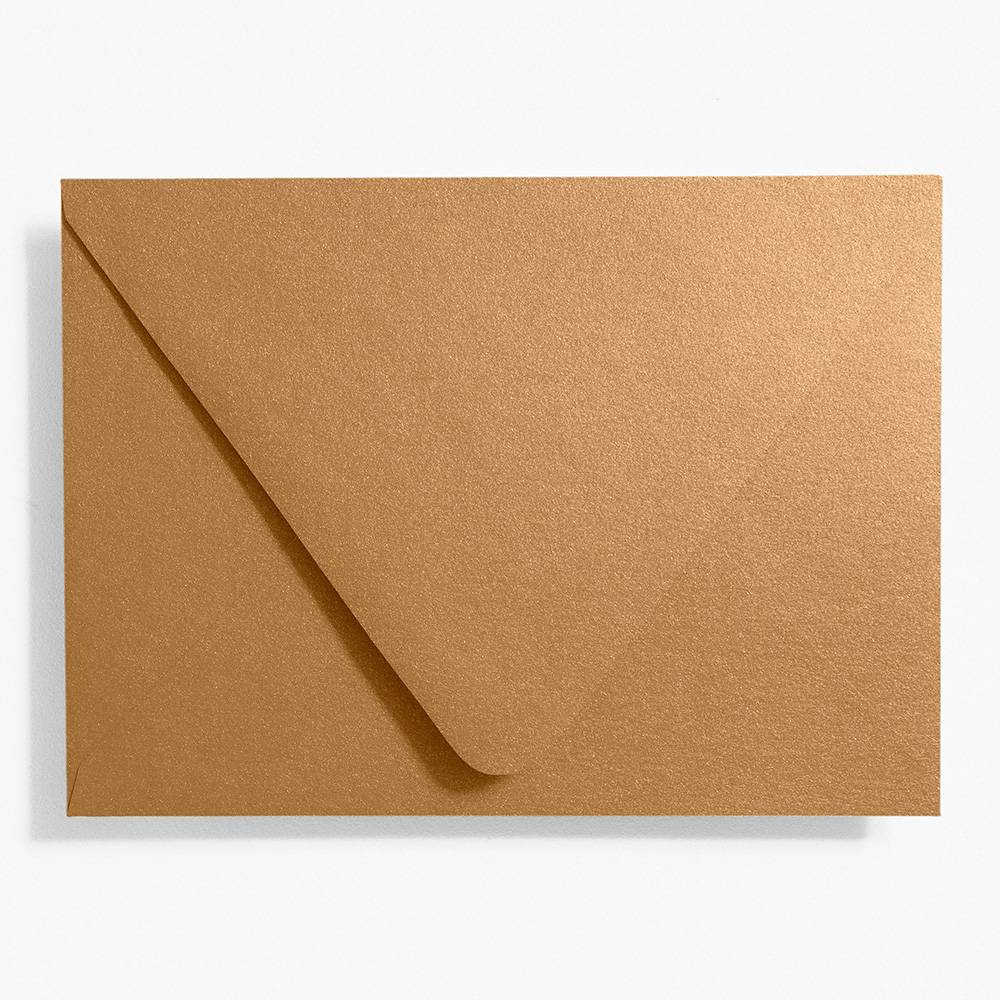 Waste Not Paper A6 Envelope