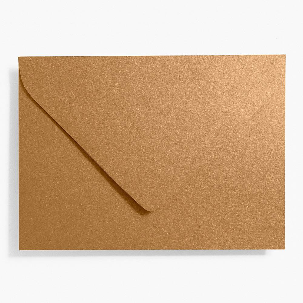 Waste Not Paper A7 Envelopes