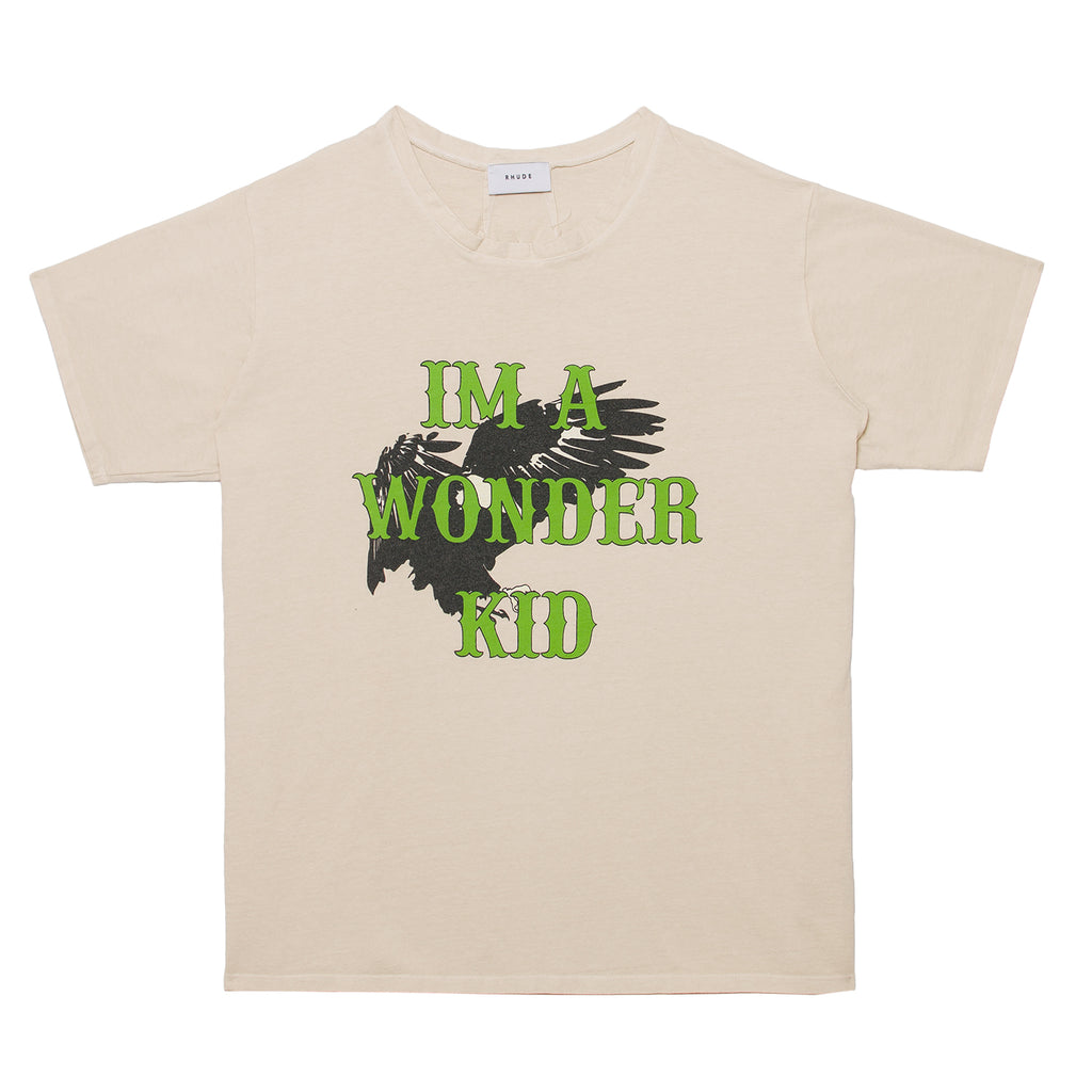 Im A Wonder Kid Tee