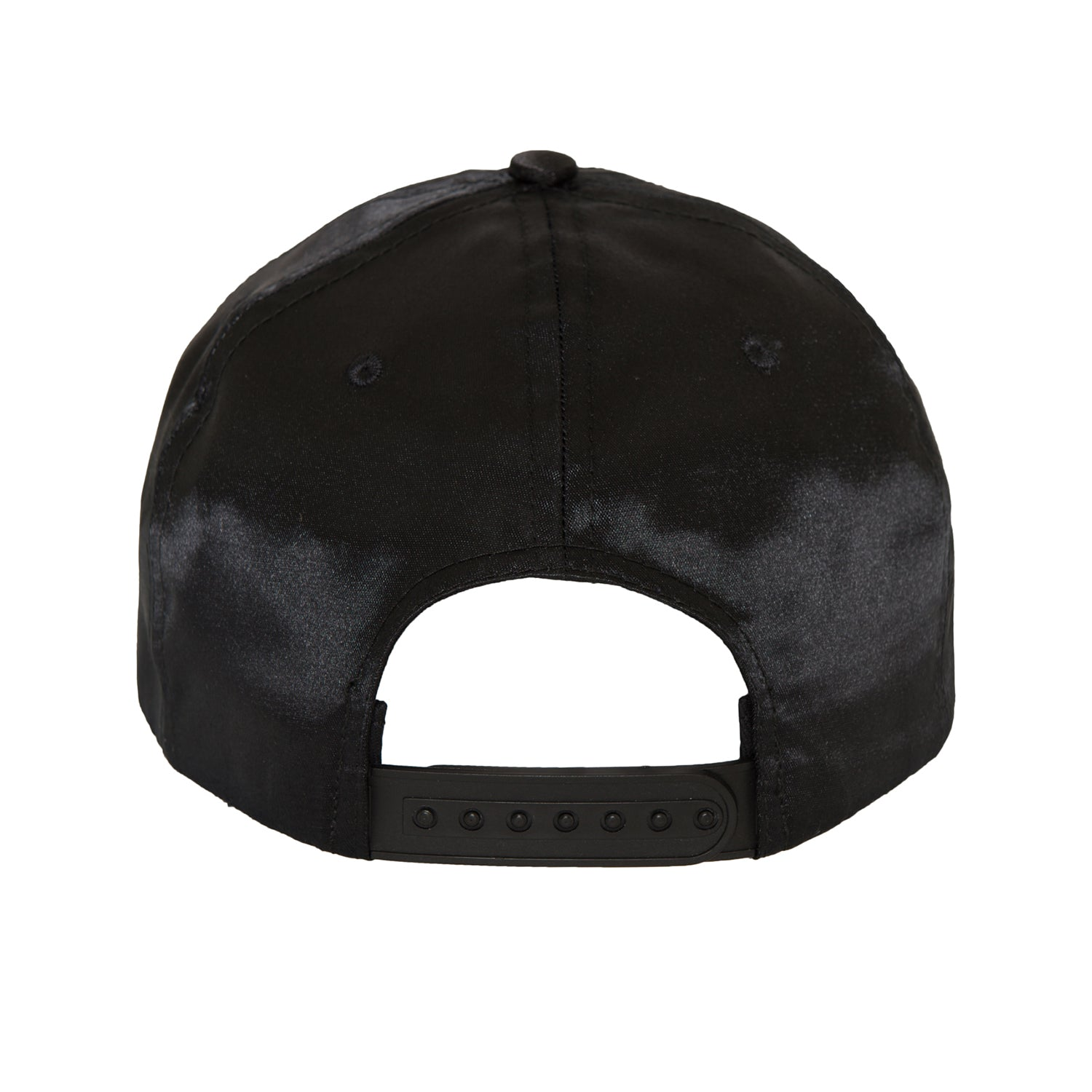 Satin Vegas Hat