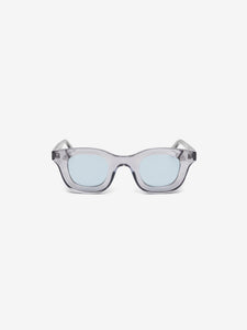 RHUDE x THIERRY LASRY RHODEO SUNGLASSES