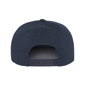 US Rhude Design Cap