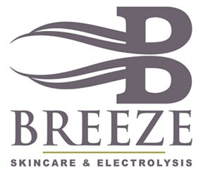 Breeze Skincare and Electrolysis