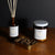 Commonwealth Provisions Pine + Leather Scent Collection Gift Set