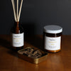 Commonwealth Provisions Grapefruit + Sage Scent Collection Gift Set
