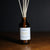 Commonwealth Provisions Blue Ridge Campfire Reed Diffuser