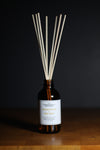 Commonwealth Provisions Eucalyptus + Sea Salt Reed Diffuser