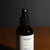Pine + Leather Room Spray | Commonwealth Provisions