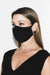 Commonwealth Provisions Bamboo Cloth Face Mask