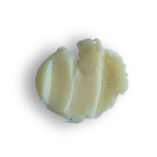 image showing the product texture of the FATCO Baby Fat Stick against a white background