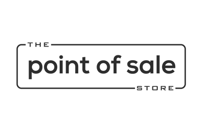 The Point of Sale Store
