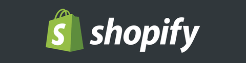 Shopify POS Hardware systems