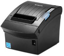 Bixolon SRP-350IIICOSG USB/Serial Receipt printer