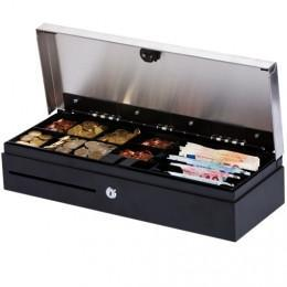 Metapace K-3 Flip top cash drawer