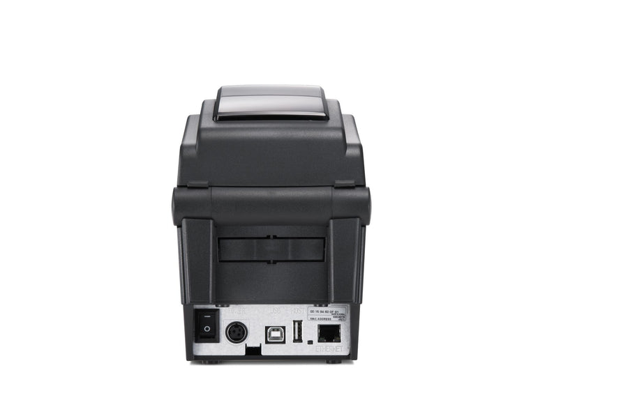 "Bixolon SLP-DX420 4"" Label Printer -203dpi"