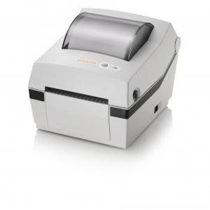 Bixolon SRP-E770III Label printer-USB/Ethernet/Serial.