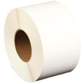 Epson label roll, normal paper, 102mm