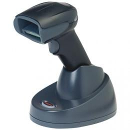 Honeywell Xenon 1902g 2D bluetooth imager