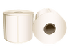 Thermal Label Roll - 76mm (W) x 38mm (H) 1000 Per Roll - TSP700