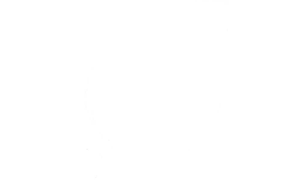 A Sunny Disposition