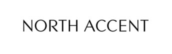 NORTH ACCENT Inc.