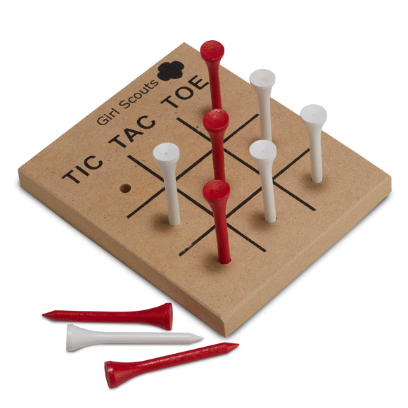 tic tac toe board game - 15015