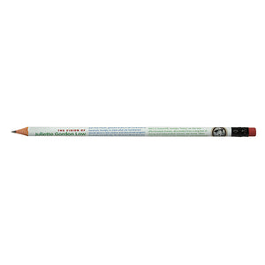JULIETTE GORDON LOW PENCIL - 35185