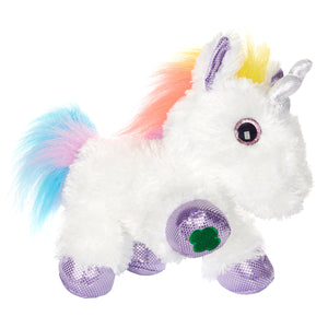 RAINBOW UNICORN - 70296