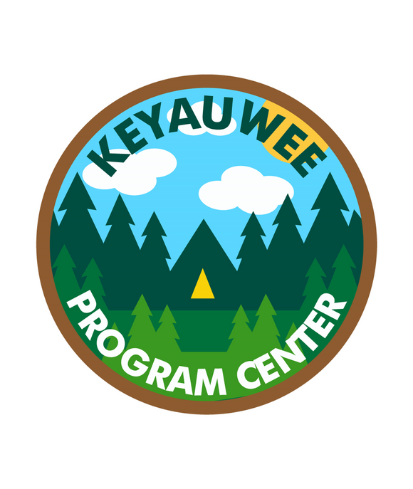 KEYAUWEE TREE PATCH - 91654