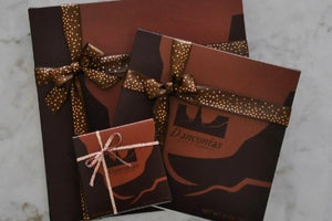 Top 10 Occasions to Send a Business Gift