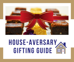 Real Estate Gifts With Purpose