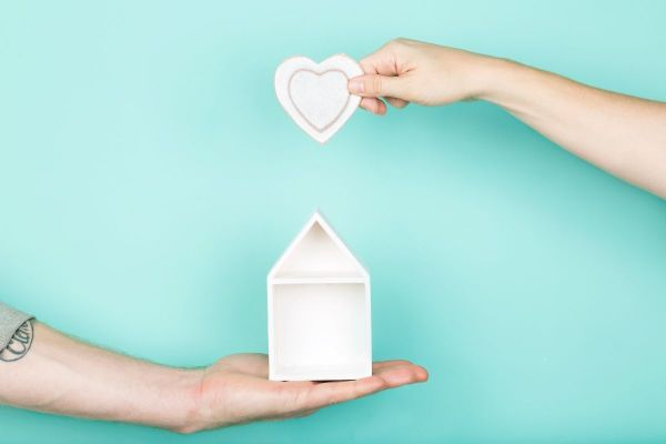 Realtor Client Gifts With Real Social Impact | Danconias Brownies