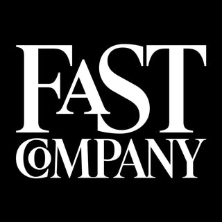 Brownie company featured in Fast Company magazine.