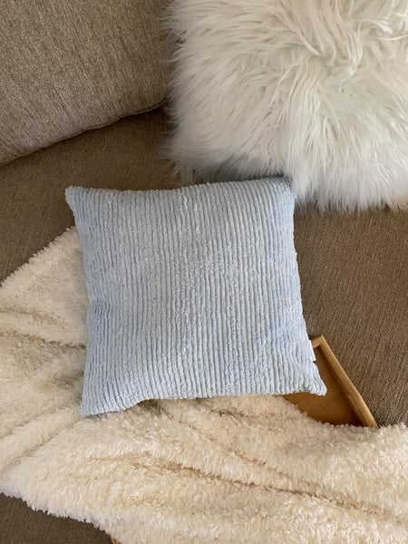 Goldendoodle Dog Pillow
