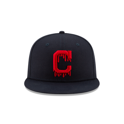 New Era x Kid Cudi Cleveland Indians All-Star 59FIFTY®