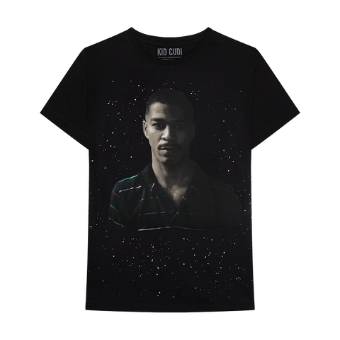 PHOTO GALAXY T-SHIRT