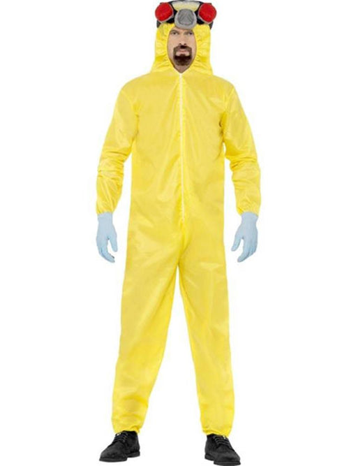 Breaking Bad - Costume