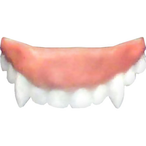 Vampire Teeth - Kids Halloween Accessory