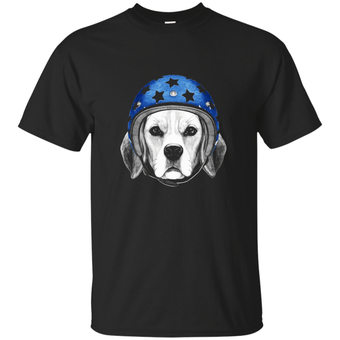 Beagle Cute & Funny Gift Tee for Beagle Dog Lovers T-shirt