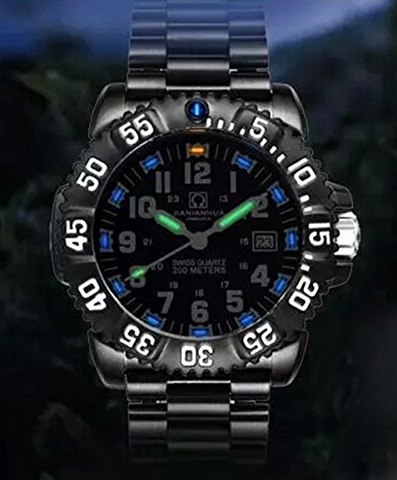 buyer watches for best survival guide military watch combat s tactical