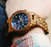 Mens Wood Watch by Jord - Conway Series - Assorted Woods