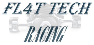 Fl4t Tech Racing