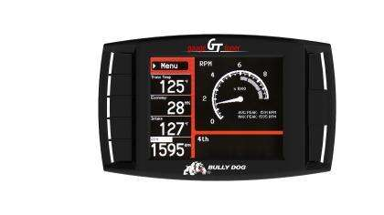 BULLY DOG GT PLATINUM PROGRAMMER - 40417