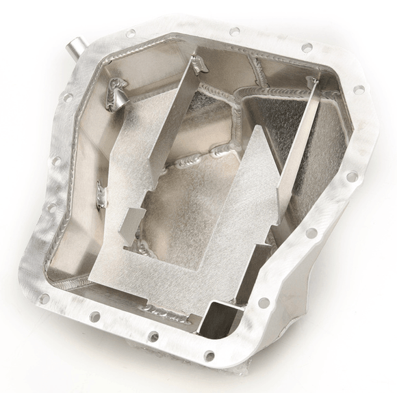 Killer B High Performance Oil Pan EJ Series