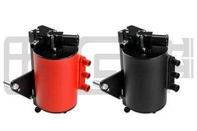 IAG Performance Competition Series Air / Oil Separator (AOS) - 15+ WRX Only