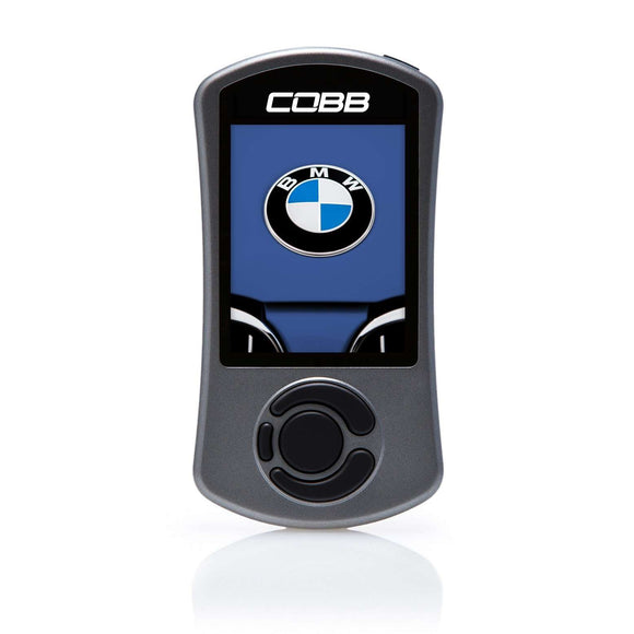 BMW 2011 N55 - 135i/335i/X5/X6  - Cobb AccessPORT V3