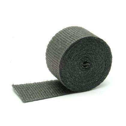 DEI Exhaust Wrap 2in x 15ft - Black