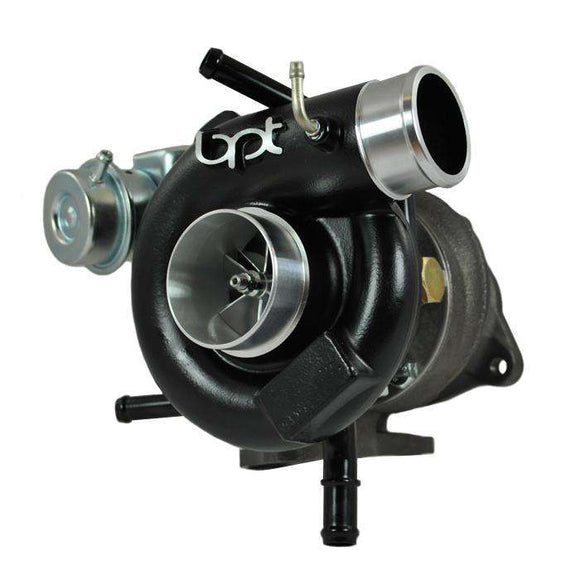 Blouch Turbo Subaru WRX/STi 20G-XT-R Turbocharger