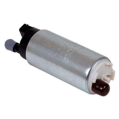 WALBRO UNIVERSAL 450LPH IN-TANK FUEL PUMP E85 VERSION